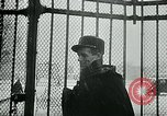 Image of Strikes Paris France, 1947, second 62 stock footage video 65675040649