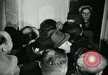 Image of long queues Germany, 1947, second 23 stock footage video 65675040650