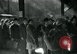 Image of long queues Germany, 1947, second 38 stock footage video 65675040650