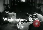 Image of Feller Washington DC USA, 1947, second 2 stock footage video 65675040656