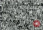 Image of Football match United States USA, 1951, second 28 stock footage video 65675040661