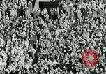 Image of Football match United States USA, 1951, second 40 stock footage video 65675040661