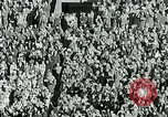 Image of Football match United States USA, 1951, second 42 stock footage video 65675040661
