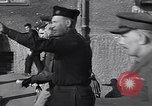 Image of General Eisenhower Munich Germany, 1946, second 28 stock footage video 65675040665