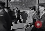 Image of General Eisenhower Munich Germany, 1946, second 29 stock footage video 65675040665