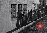 Image of General Eisenhower Munich Germany, 1946, second 33 stock footage video 65675040665