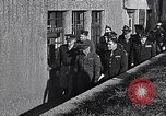 Image of General Eisenhower Munich Germany, 1946, second 34 stock footage video 65675040665
