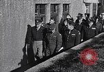 Image of General Eisenhower Munich Germany, 1946, second 35 stock footage video 65675040665