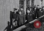 Image of General Eisenhower Munich Germany, 1946, second 36 stock footage video 65675040665