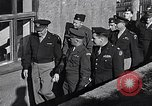 Image of General Eisenhower Munich Germany, 1946, second 38 stock footage video 65675040665