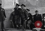 Image of General Eisenhower Munich Germany, 1946, second 44 stock footage video 65675040665