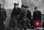 Image of General Eisenhower Munich Germany, 1946, second 45 stock footage video 65675040665