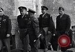Image of General Eisenhower Munich Germany, 1946, second 46 stock footage video 65675040665