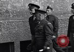 Image of General Eisenhower Munich Germany, 1946, second 49 stock footage video 65675040665