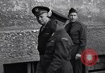 Image of General Eisenhower Munich Germany, 1946, second 50 stock footage video 65675040665
