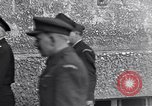 Image of General Eisenhower Munich Germany, 1946, second 55 stock footage video 65675040665