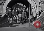Image of General Eisenhower Munich Germany, 1946, second 58 stock footage video 65675040665