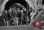 Image of General Eisenhower Munich Germany, 1946, second 61 stock footage video 65675040665