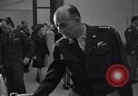 Image of General Eisenhower at German Export Fair Munich Germany, 1946, second 62 stock footage video 65675040667