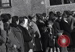 Image of General Eisenhower at displaced persons camp Munich Germany, 1946, second 24 stock footage video 65675040669