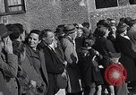 Image of General Eisenhower at displaced persons camp Munich Germany, 1946, second 27 stock footage video 65675040669