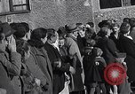 Image of General Eisenhower at displaced persons camp Munich Germany, 1946, second 29 stock footage video 65675040669