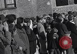 Image of General Eisenhower at displaced persons camp Munich Germany, 1946, second 30 stock footage video 65675040669