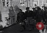 Image of General Eisenhower at displaced persons camp Munich Germany, 1946, second 50 stock footage video 65675040669