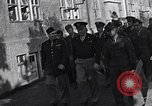 Image of General Eisenhower at displaced persons camp Munich Germany, 1946, second 51 stock footage video 65675040669