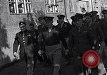 Image of General Eisenhower at displaced persons camp Munich Germany, 1946, second 52 stock footage video 65675040669