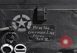 Image of German people Bamberg Germany, 1946, second 7 stock footage video 65675040671