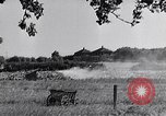 Image of German people Bamberg Germany, 1946, second 16 stock footage video 65675040671