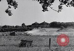 Image of German people Bamberg Germany, 1946, second 20 stock footage video 65675040671