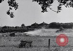 Image of German people Bamberg Germany, 1946, second 21 stock footage video 65675040671