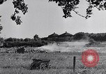 Image of German people Bamberg Germany, 1946, second 24 stock footage video 65675040671