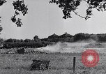 Image of German people Bamberg Germany, 1946, second 25 stock footage video 65675040671