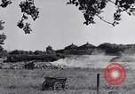 Image of German people Bamberg Germany, 1946, second 27 stock footage video 65675040671