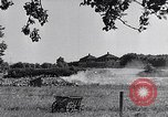 Image of German people Bamberg Germany, 1946, second 28 stock footage video 65675040671