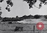 Image of German people Bamberg Germany, 1946, second 29 stock footage video 65675040671