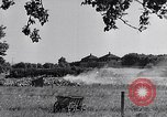 Image of German people Bamberg Germany, 1946, second 30 stock footage video 65675040671