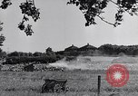 Image of German people Bamberg Germany, 1946, second 32 stock footage video 65675040671