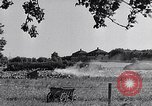 Image of German people Bamberg Germany, 1946, second 33 stock footage video 65675040671