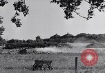 Image of German people Bamberg Germany, 1946, second 36 stock footage video 65675040671