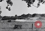 Image of German people Bamberg Germany, 1946, second 37 stock footage video 65675040671
