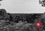 Image of German people Bamberg Germany, 1946, second 2 stock footage video 65675040672