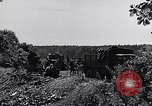 Image of German people Bamberg Germany, 1946, second 5 stock footage video 65675040672