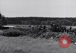 Image of German people Bamberg Germany, 1946, second 14 stock footage video 65675040672
