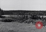 Image of German people Bamberg Germany, 1946, second 15 stock footage video 65675040672