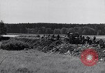 Image of German people Bamberg Germany, 1946, second 16 stock footage video 65675040672