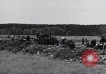 Image of German people Bamberg Germany, 1946, second 21 stock footage video 65675040672